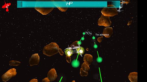 X-Wing Flight  screenshots EasyGameCheats.pro 3
