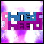 Shredsheets