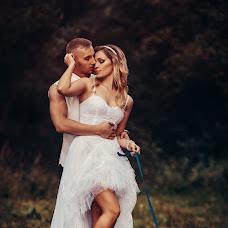 Wedding photographer Dmitriy Rychkov (Rychkov). Photo of 28.08.2015