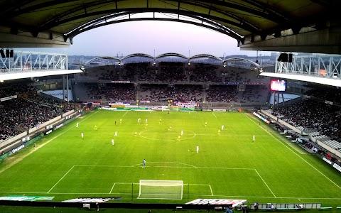 Lyon Football Live Wallpaper screenshot 5