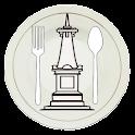 Wisata Kuliner Jogja icon