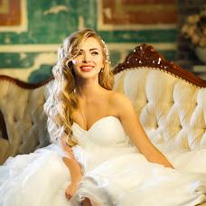 Wedding photographer Aleksandr Tarasov (atarasov). Photo of 20.03.2018
