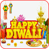 Diwali Images & Greetings / SMS for whatsapp