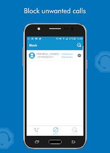 CallWorks screenshot 4