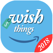 Free lite app for wish : coupons && discounts APK for Windows 8