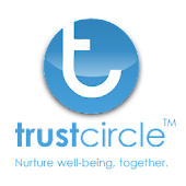 TrustCircle mHealth