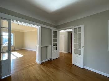 Appartement 5 pièces 114,05 m2