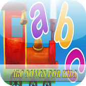 ABC Songs for Kids