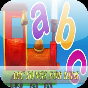 Developer: CHILDRENS SONGS NURSERY RHYMES VIDEOS FREE