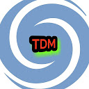 TDM WALLPAPER APK