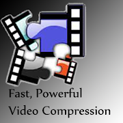 Video Compress + Pro