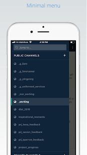 Download Nexion For PC Windows and Mac apk screenshot 2
