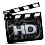 HD codec Player