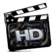 HD codec Player