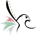 ICA UAE Smart icon
