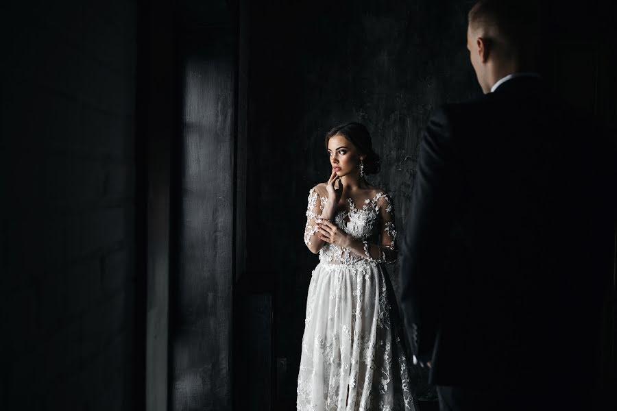 Wedding photographer Oleg Mayer (mayer). Photo of 12.08.2019