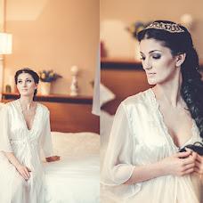 Wedding photographer Valeriya Bashinova (ValeriaBashinova). Photo of 16.02.2014