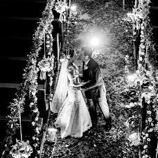 Wedding photographer Greyci Moser fotógrafas (greycimoser). Photo of 06.04.2015