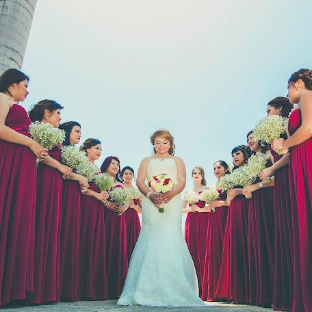 Wedding photographer Juan Gonzalez (juangonzalez). Photo of 12.05.2016