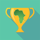 African Cup Gabon – 2017 v 1.7 app icon