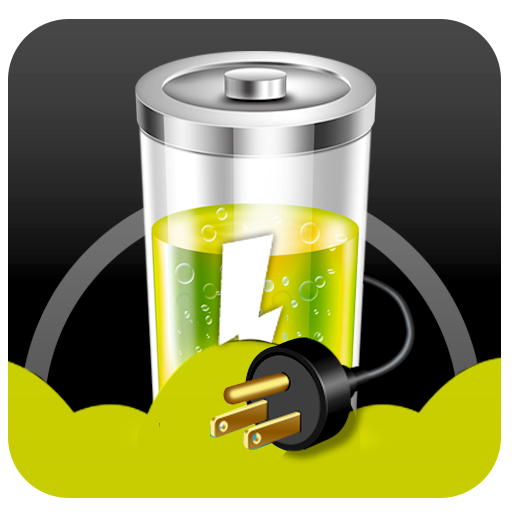 Fast Charger - Battery Booster