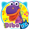 Dibo Sing Along Show icon
