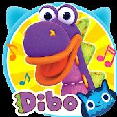 Dibo Sing Along Show