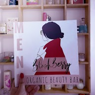 The Blend Room - Beauty Rituals, Naturally photo 1