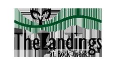 www.thelandingsapts.com