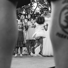 Fotógrafo de bodas Sergio Lopez (SergioLopezPhoto). Foto del 24.03.2018