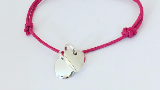 bracelet-medaille-et-coeur-pm