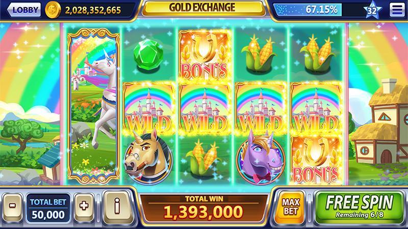 slot madness casino review