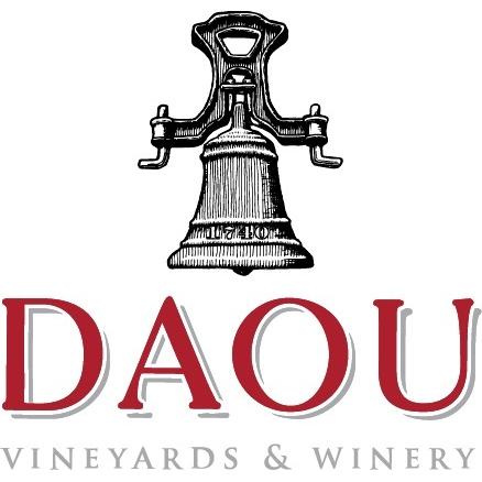 Logo for Daou Pessimist