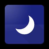Night Mode - Screen Dimmer