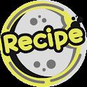 Tofu and Tempeh Recipes icon