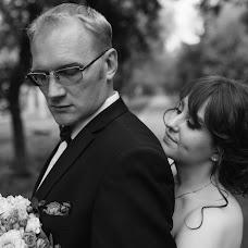 Vestuvių fotografas Vladislav Dolgiy (VladDolgiy). Nuotrauka 18.05.2019
