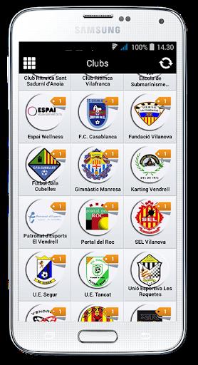 【免費運動App】RunSports-APP點子