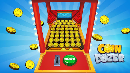 Coin Dozer - Free Prizes 22.2 screenshots 15
