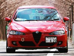 147 937AB 2.0TSセレスピードのカスタム事例画像 奈良のルンダルンダ🎵さんの2020年03月27日18:37の投稿