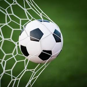 Tải Football 24 Mobile App APK