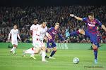 ? De mooiste goals van 2019: Suarez troeft in extremis Belg af, ook Messi is van de partij