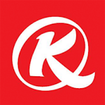 KQ Crew Assistant Icon