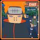 VRChat Skins - Naruto Characters para PC Windows