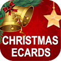 Christmas Wishes and Cards APK