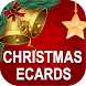 Christmas Wishes and Cards - Androidアプリ
