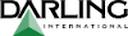 Darling International Inc.