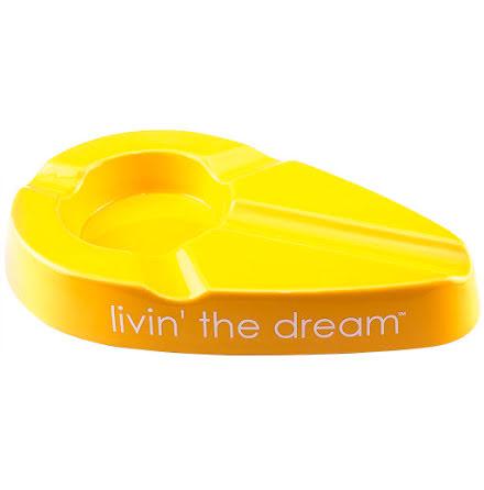 Xikar Livin' the Dream Gult