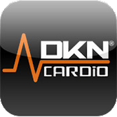 DKN Cardio Connect