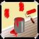 Painting Job Estimator _10
