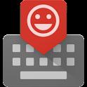 L Emoji Keyboard - vllwp